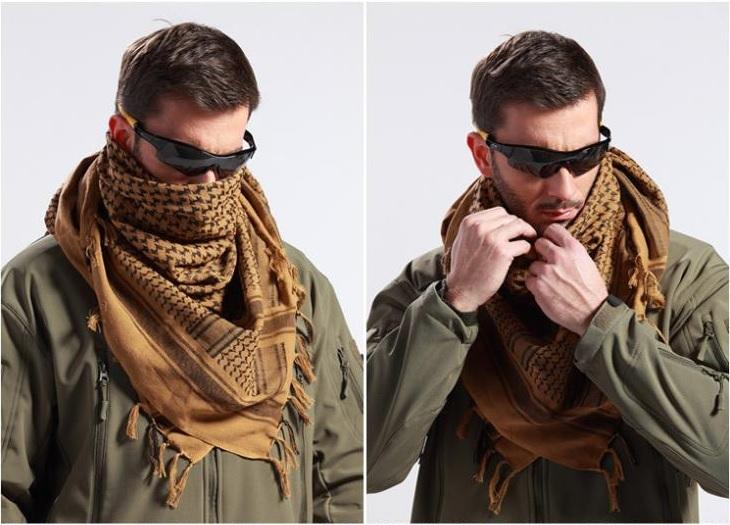 училище как завязывать арабский шарф подложка под обои