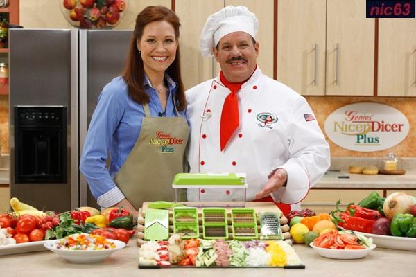 Многофункциональная универсальная овощерезка терка измельчитель лучший помошник хозяйке на кухне