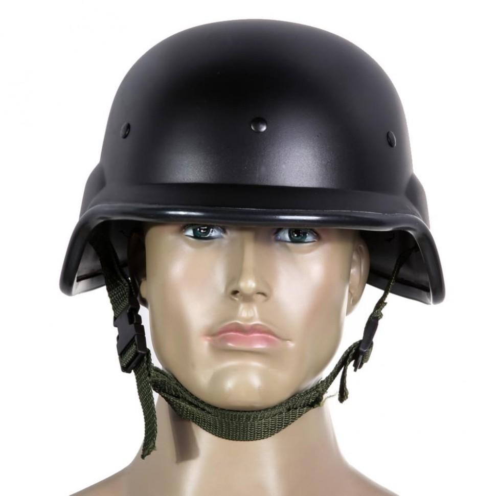 Защитная ПУЛЕНЕПРОБИВАЕМАЯ  ТАКТИЧЕСКАЯ КАСКА ШЛЕМ  страйкбол пейнтбол эйрсофт новый