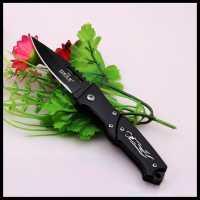 Тактический многофункциональный туристический охотничий нож Ярость Ветра для выживания