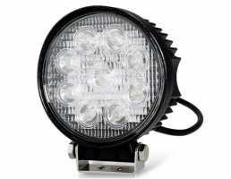 LED прожектор CRX-H027
