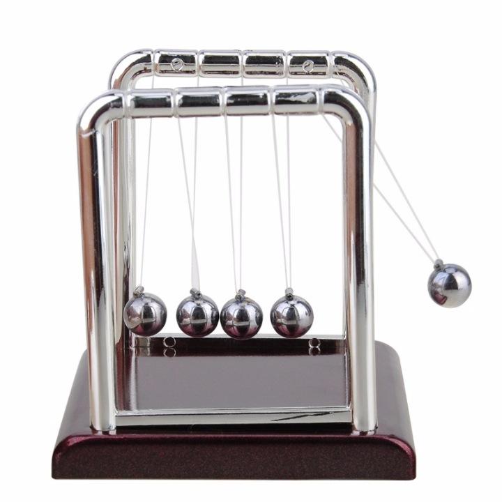 Игрушка маятник Ньютона
