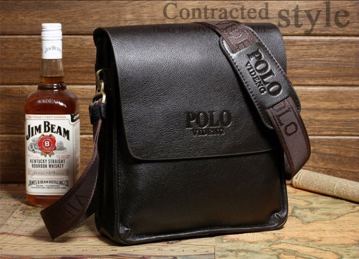 появлением новых купить сумку мужскую через плечо поло качественное финское белье