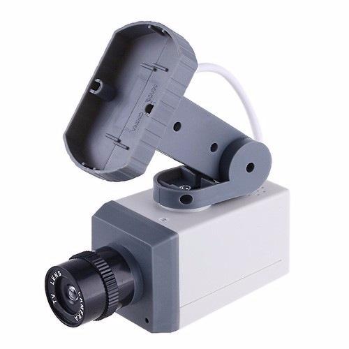 Камера наблюдения