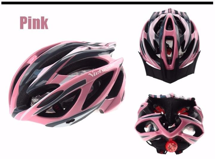 Велосипедный шлем велошлем